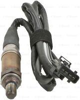 Bosch Lambda Oxygen O2 Sensor 0258986601 LS31601 - GENUINE - 5 YEAR WARRANTY