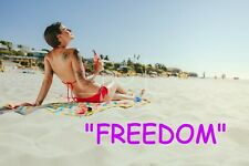MAKE MONEY; PASSIVE INCOME YOUR ROUTE TO FREEDOM - LOW COST START UP