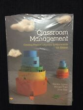 Classroom Management & Programming & Assessment For Quality Teaching & Learning