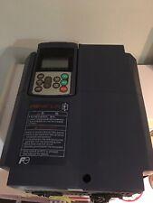 """1PC USED Fuji Inverter FRN11LM1S-4C 11Kw 380V""""x"""