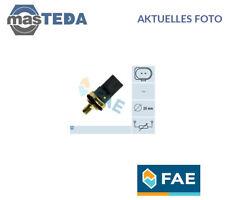 FAE in front of the radiator Coolant Temperature Sensor 33784 P NEW