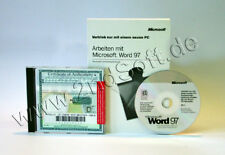 Büro & Business Shop For Cheap Ms Office 2003 Small Business Oem Vollversion Deutsch Software +aktion++