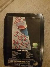 Paul McCartney 1970 8-Track Eight-Track Cartridge 8XT 3363 Used Beatles