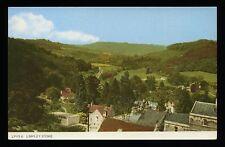 LIMPLEY STOKE - Wiltshire - BATH - Old Postcard - LPYS 6 - Mint Condition  LPYS6