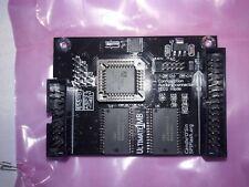 Atari 800XL Ultimate1MB Upgrade Kit NEW Unused