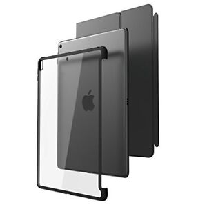 ALL NEW IPAD PRO 10.5 CASE, I-BLASON [COMPATIBLE WITH OFFICIAL SMART COVER AND