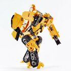 Transformers Scrapmetal Studio Series 41 Deluxe Class Revenge The Fallen Gift