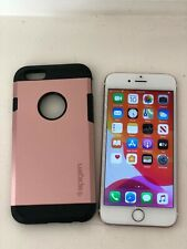 Apple iPhone 6s - 64GB - GSM Unlocked 4G LTE IOS SMARTPHONE