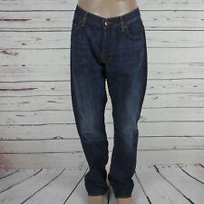 HUGO BOSS  Herren Jeans Gr. W36 - L34 Model HB25 Regular Fit