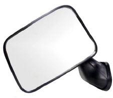 89 90 91 92 93 94 95 Toyota Pickup w/ vent window Left Manual Driver Mirror
