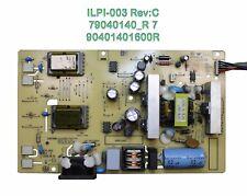 Power Supply Board ILPI-003 Ver:C 79040140-1600R ACER AL1716A AL1706A AL1716B