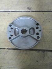 Echo PB500 Flywheel Spares Parts