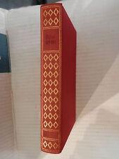 MOLIERE Franca Gambino Mondadori 1977 Biblioteca dei giganti della letteratura