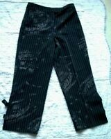 Mitsouki - Pantalon Java souple et Léger pour Femme Taille 38