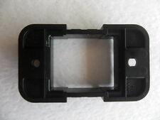 Panasonic TX-P42X60B Mains Input Socket External Latch/Cover TMXX074