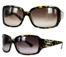 Calvin Klein gafas de sol/Sunglasses 976s 041/313