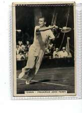 (Jm693-100)Pattreiouex,Sporting Events & Stars,Frederick John Perry,1935,#41