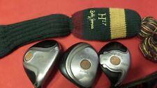Bobby Jones Golf Clubs For Sale Ebay