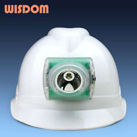 Wisdom Lamp Model 3 (3A) Cap Light ~Free Shipping within US~