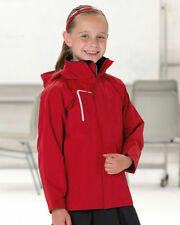 Boys' Winter Casual Water Resistant Coats, Jackets & Snowsuits (2-16 Years)