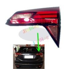 For Honda HRV HR-V Vezel 2015 16 17 LED Rear Right Inner Tail trunk Lamp Light