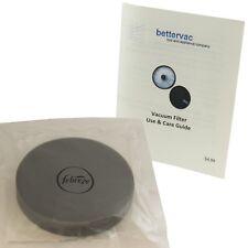 Bissell Pet Hair Eraser Sealed Febreze Pre-Motor Filter 1606752 - Brand New -