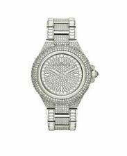 Michael Kors Camille MK5869 Wrist Watch for Women