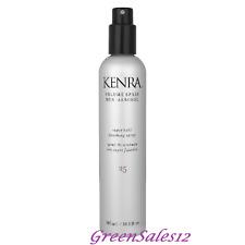 Kenra Volume Non-Aerosol Spray #25 - 10.1 oz