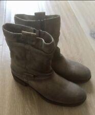Manas Damenschuhe 41 Größe günstig kaufen | eBay