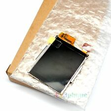 BRAND NEW LCD SCREEN DISPLAY FOR NOKIA 7610 6630 6260 3230 #CD-155