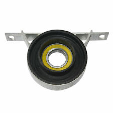 26127501257 Centre Propshaft Mounting+Bearing for BMW 3-SERIES E46 318i 320i NEW