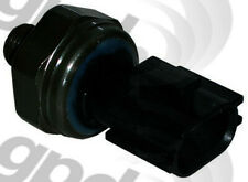 A/C Pressure Transducer-GAS Global 1711553