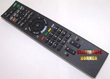 Ersatz Fernbedienung für Sony RM-ED012 RM-ED019 RM-ED031 RM-ED032 RM-ED035