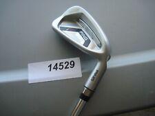 Ping Golf  i25 Fitting Iron AWT Stiff Flex Black Dot  #14529x