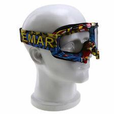 Motorcycle Goggles Motocross Glasses Racing MX Goggles Sport Eyewear Dirt Bike