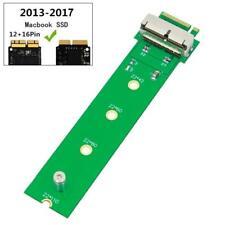 SSD to SATA Converter Adapter Card  Apple MacBook Air A1370 A1369 2010 2011