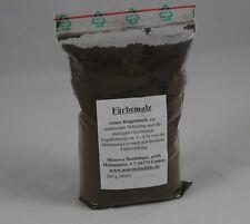 200 g Backmalz, Roggenmalz, Farbmalz, Färbemalz (1kg 11,-€)