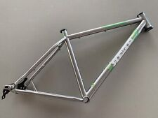 REEB Dikyelous Titanium 29er MTB frame