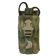 OPS / UR-TACTICAL COMPACT MEDIC POUCH IN A-TACS FG