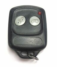Astra keyless remote entry OARTXAM01 replacement transmitter clicker fob