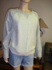 BNWT GAP Sweatshirt (Medium)