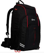 Procraft DJI Phantom 4 3 Professional Advanced Standard 4K Backpack Travel Case