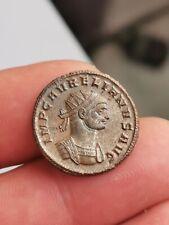 magnifique Aurélianus d' Aurélien , Siscia 274 ! 3,75 g