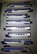 Kato N 10-1297 Eurostar e300       NEU & OVP