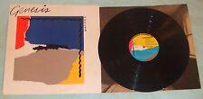 Genesis LP - Abacab. A//2 B//3. Flawless Playing Order.