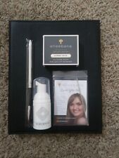 New Elleebana Brush, Rods, Lift Tool and Belma Makeup Remover