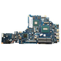 motherboard For Lenovo Y70-70 ZIVY2 LA-B111P con I7-4710HQ CPU Mainboard