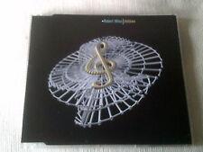 ROBERT MILES - CHILDREN - 4 MIX UK CD SINGLE