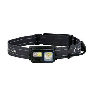 Olight Array 2S Lightweight 1000 lumen USB rechargeable LED headlamp