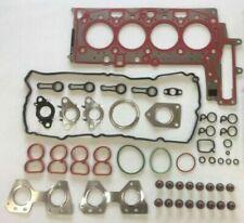 FOR BMW 1 SERIES F20 F21 114d 116d 2011 ON ENG N46D16 N47D16A HEAD GASKET SET